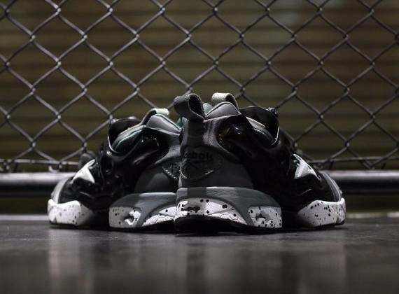 andsus-mita-sneakers-reebok-insta-pump-fury-3