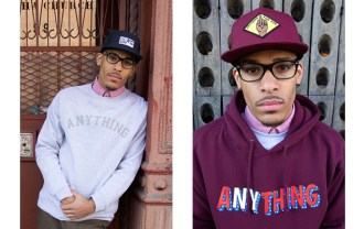 anything-2013-fallwinter-lookbook-by-ricky-powell-2