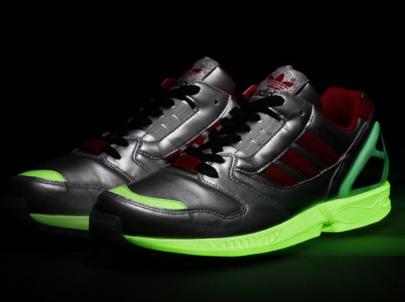 atmos-adidas-zx-8000-glow-in-the-dark-0