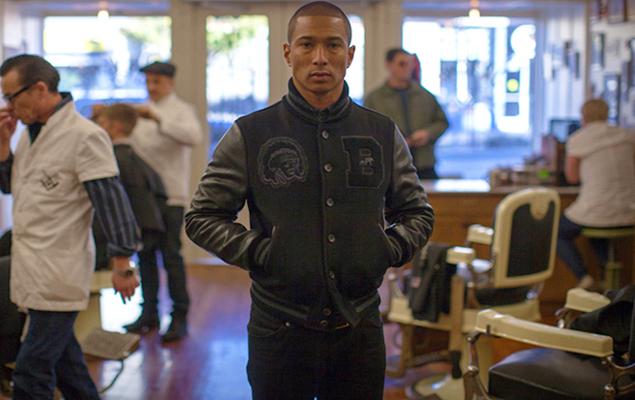 bkc-black-seminole-varsity-jacket-1