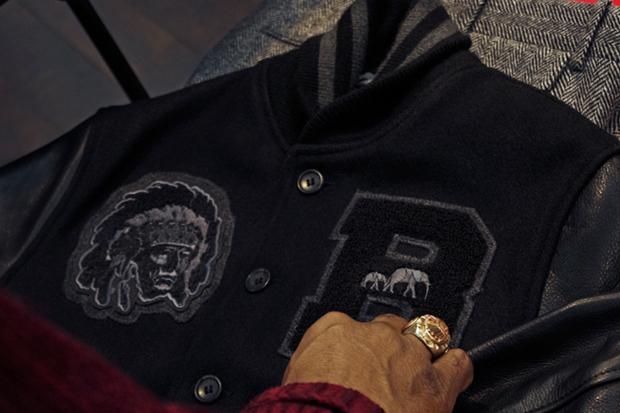 bkc-black-seminole-varsity-jacket-4
