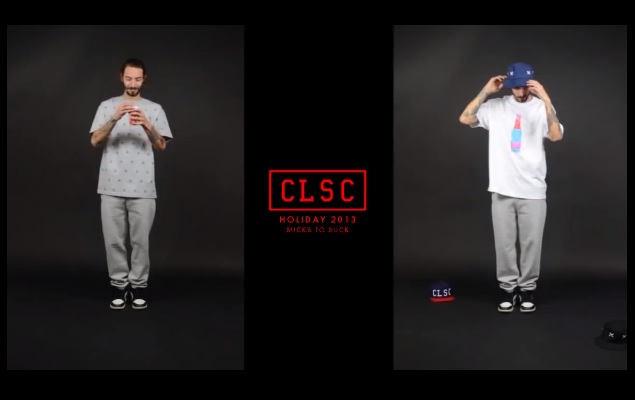 clsc holiday