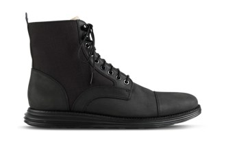 cole-haan-lunargrand-lace-boot-1