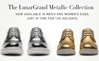 cole haan lunargrand metallic collection-0
