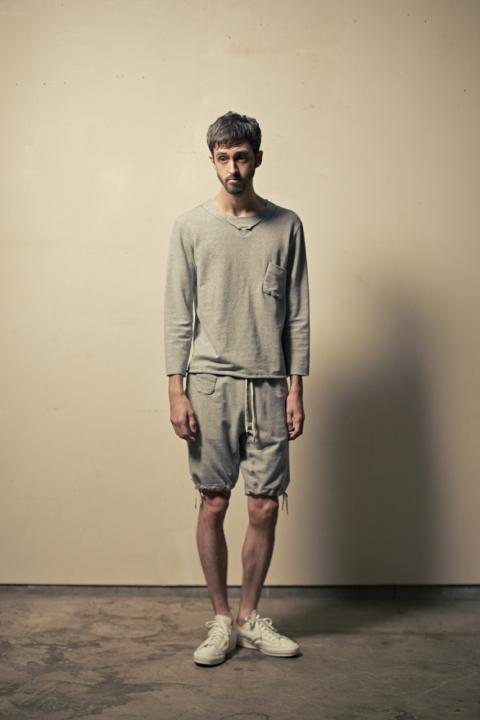 curators-2014-springsummer-collection-8