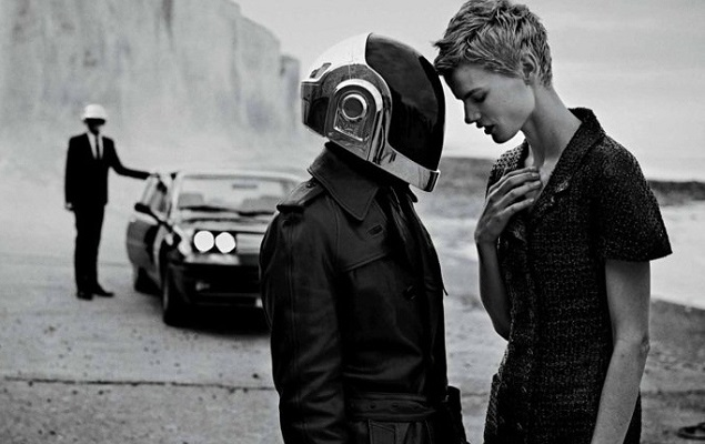 daft-punk-stars-in-editorial-for-m-le-monde-1