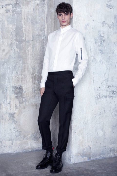 dior-homme-2014-pre-fall-lookbook-14