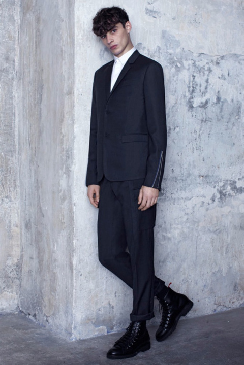 dior-homme-2014-pre-fall-lookbook-3