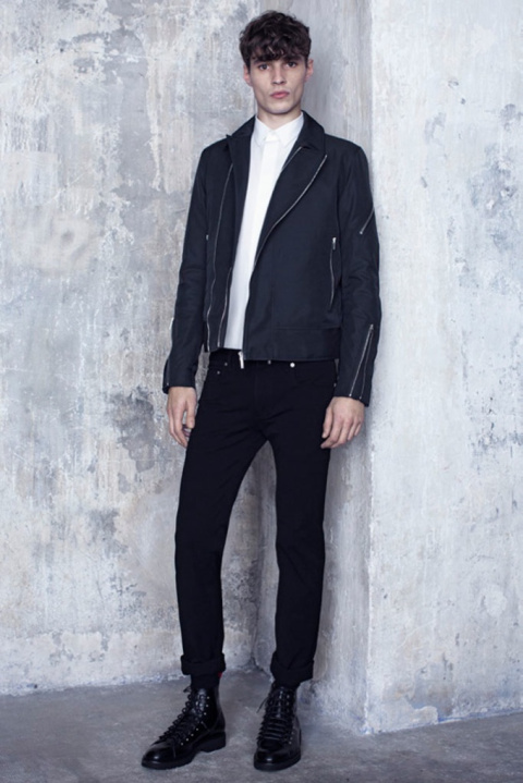 dior-homme-2014-pre-fall-lookbook-4