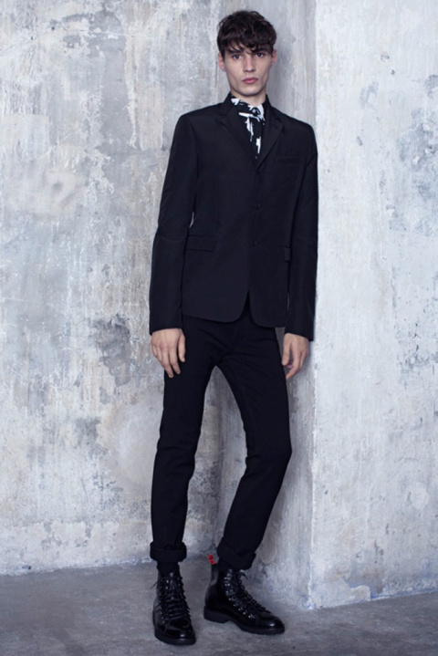 dior-homme-2014-pre-fall-lookbook-5