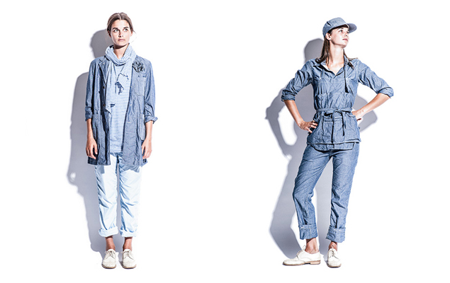 fwk-by-engineered-garments-2014-springsummer-collection-2
