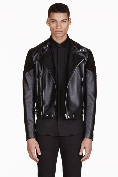 givenchy-black-ribbed-leather-biker-jacket-11