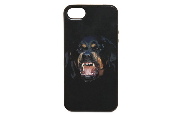 givenchy-rottweiler-iphone-5-hard-case-1