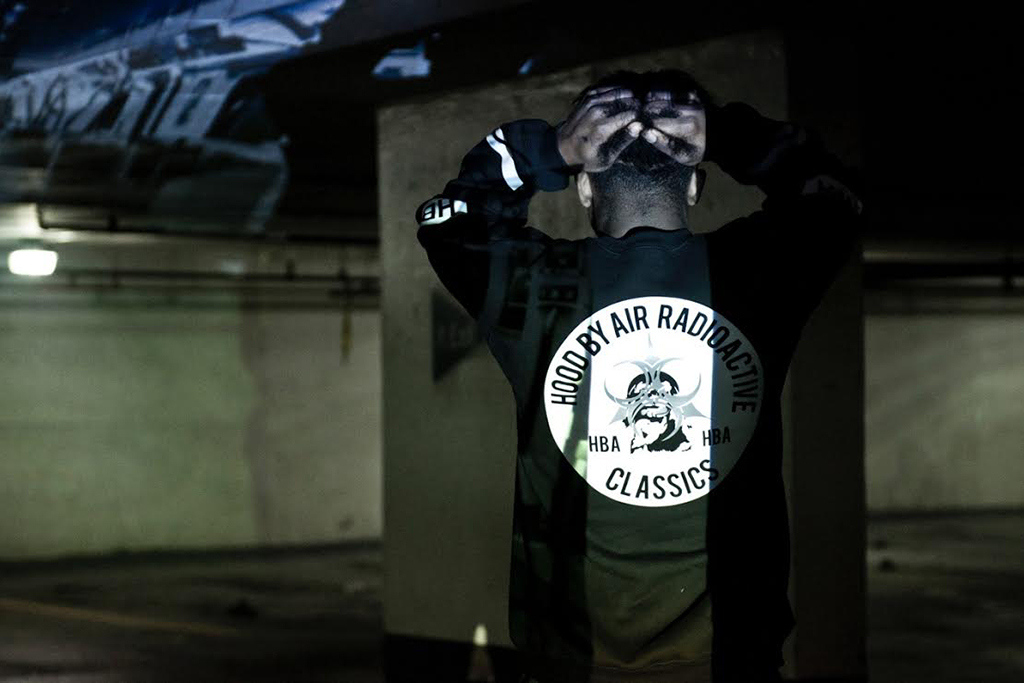 hood-by-air-x-contraband-boutique-2-fallwinter-hood-by-air-through-our-eyes-lookbook-2