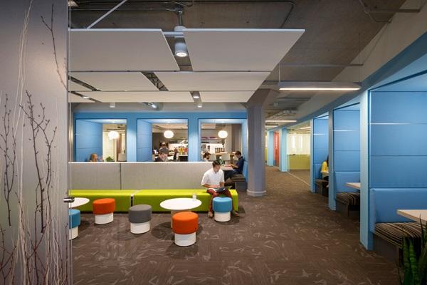inside-twitters-global-headquarters-in-san-francisco-1
