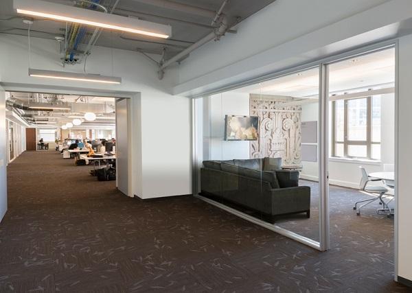 inside-twitters-global-headquarters-in-san-francisco-10