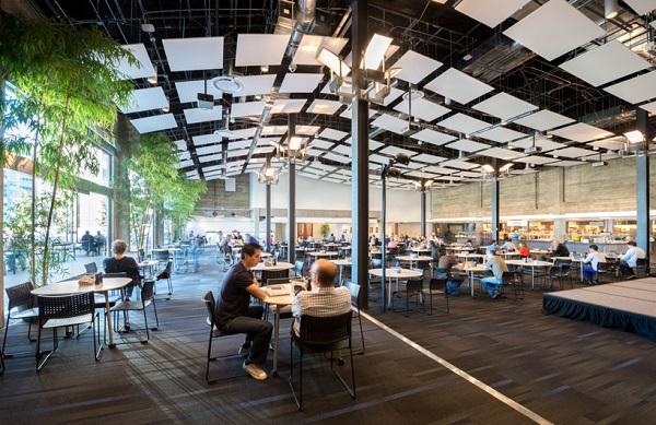 inside-twitters-global-headquarters-in-san-francisco-11