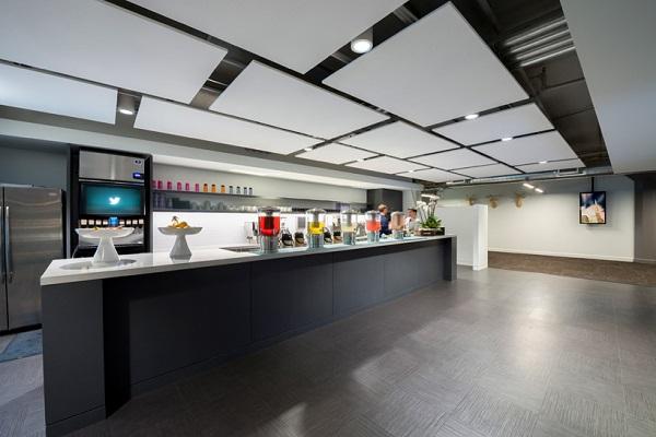 inside-twitters-global-headquarters-in-san-francisco-14
