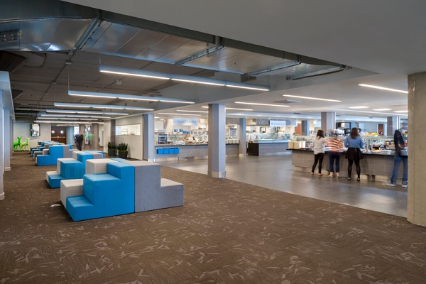 inside-twitters-global-headquarters-in-san-francisco-20