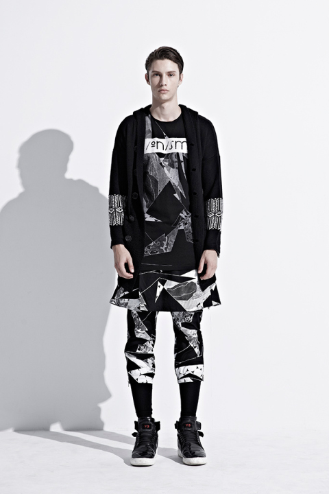 ionism-2013-fallwinter-astray-from-present-lookbook-11