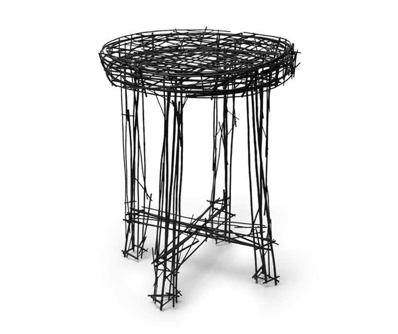 jinil-park-drawing-furniture-series-designboom04