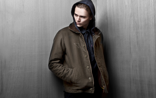 johnundercover-2013-fallwinter-jacket-1
