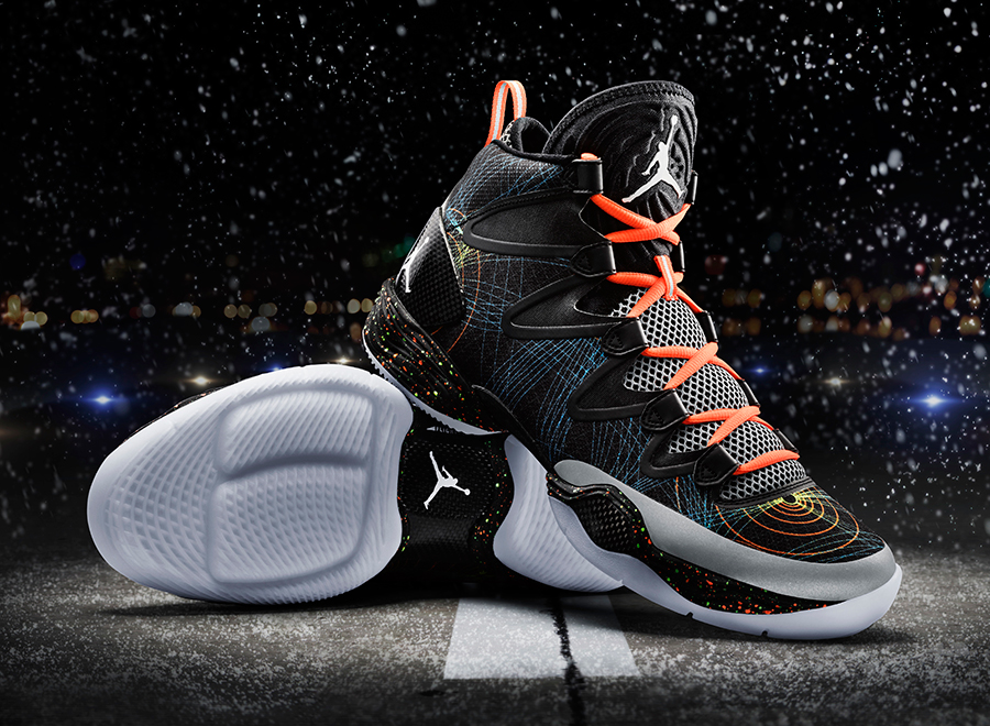 jordan-brand-christmas-2013-collection-4