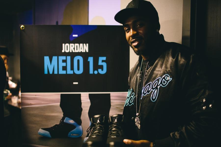 jordan-melo-1-5-barclays-6