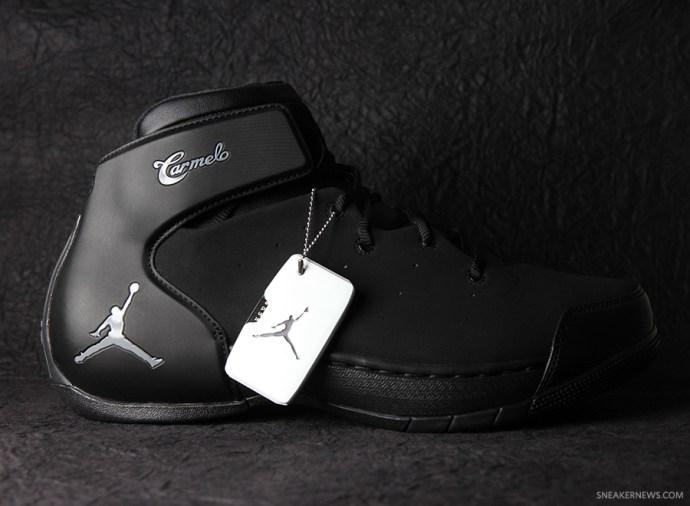 jordan-melo-1.5-black-cool-grey-0