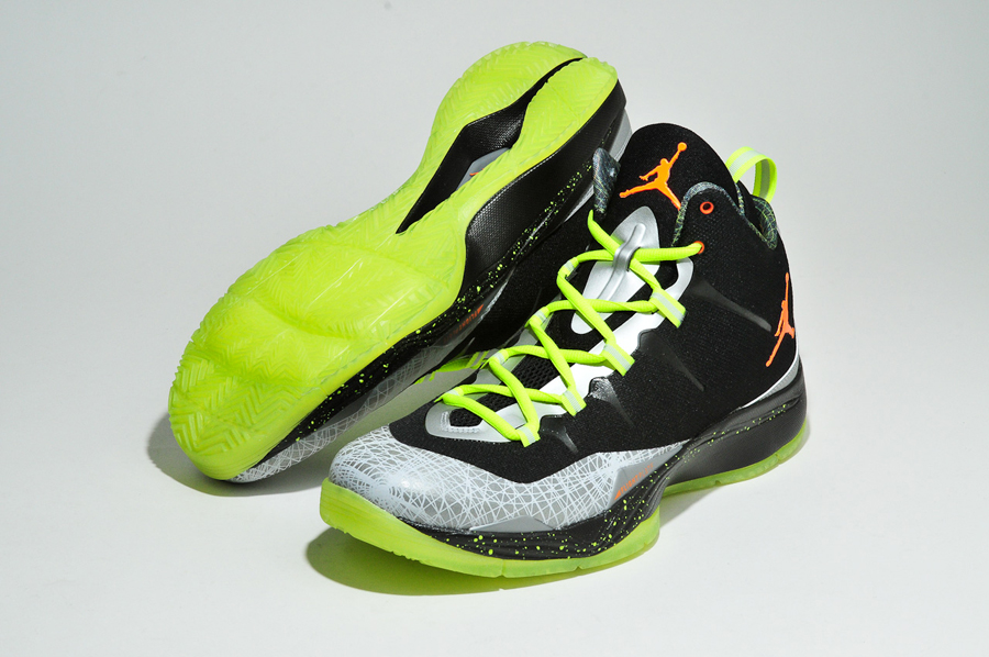 jordan-superfly-2-christmas-3