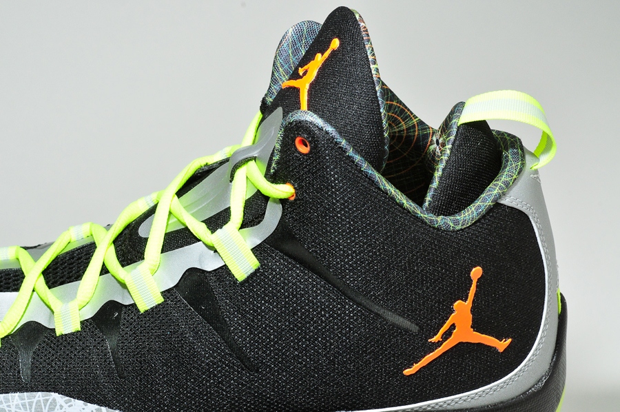jordan-superfly-2-christmas-9