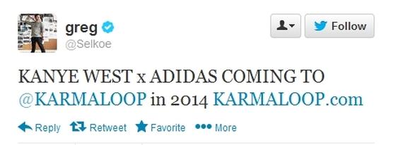 kanye-west-adidas-karmaloop-1