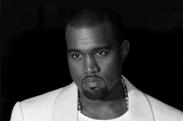 kanye-west-has-reportedly-already-designed-20-shoes-with-adidas-11