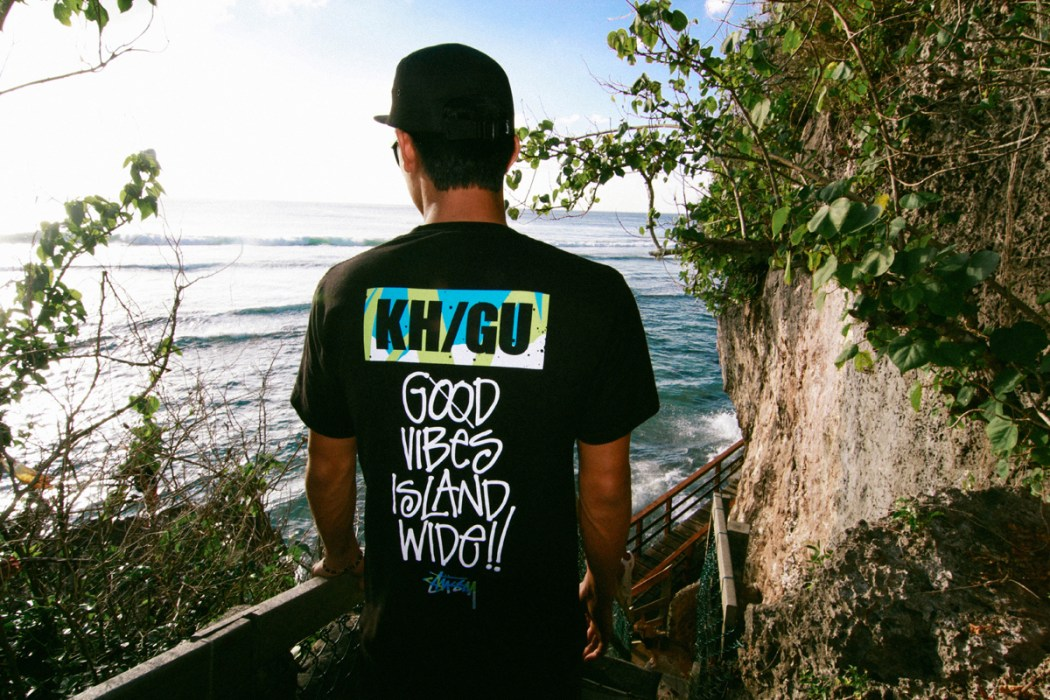 kickshi-guam-x-stussy-5th-anniversary-collection-6