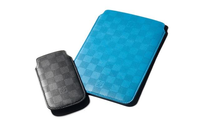 louis-vuitton-iphone-ipad-case-1