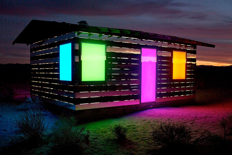 lucid-stead-transparent-cabin-5