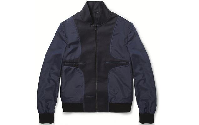maison-martin-margiela-reversible-bomber-jacket-1