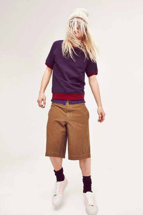 marc-by-marc-jacobs-2014-pre-fall-lookbook-12