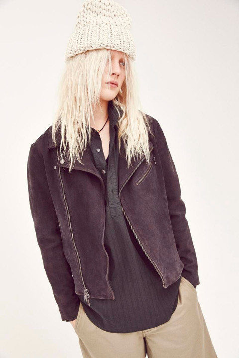 marc-by-marc-jacobs-2014-pre-fall-lookbook-14