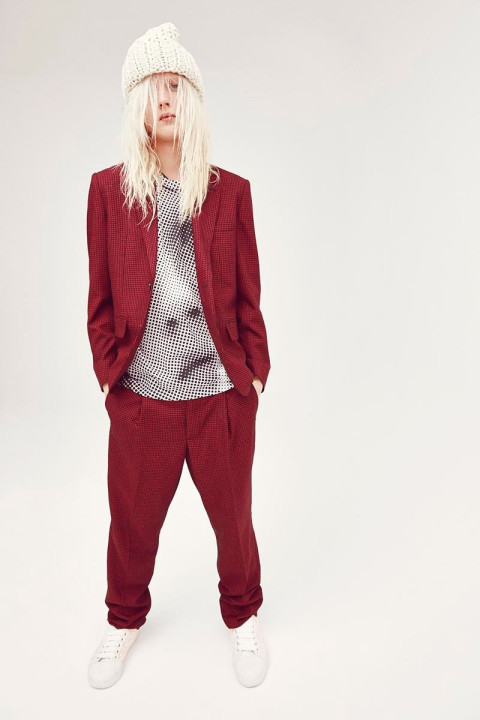marc-by-marc-jacobs-2014-pre-fall-lookbook-18
