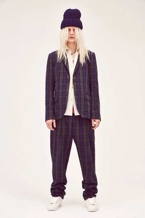 marc-by-marc-jacobs-2014-pre-fall-lookbook-4