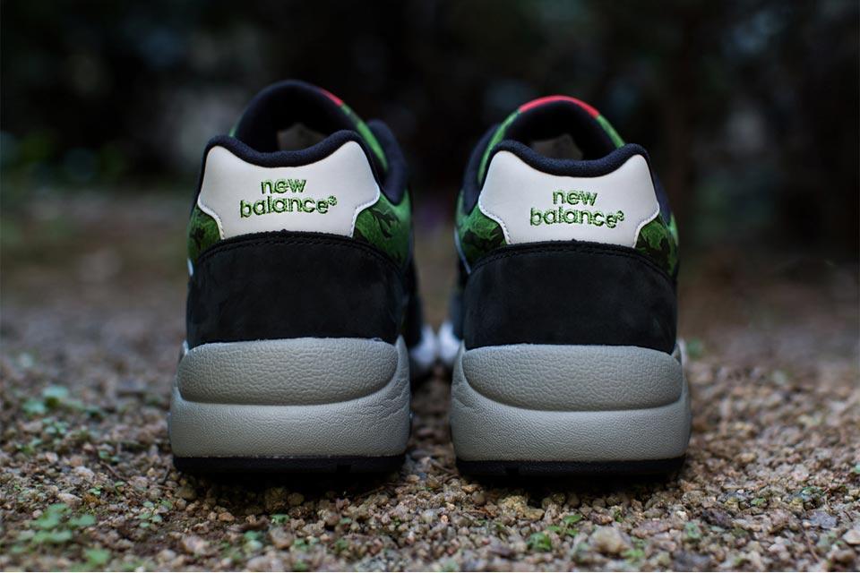 mita-sneakers-x-sbtg-x-new-balance-mrt580sm-06
