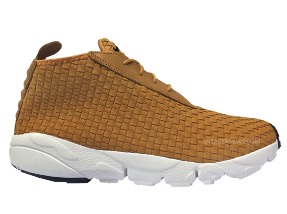 nike-air-footscape-desert-chukka-qs-1
