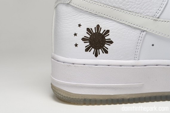 nike-air-force-1-high-doin-it-in-the-park-2
