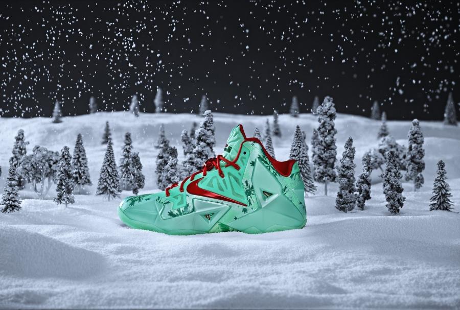 nike-basketball-christmas-2013-pack-2