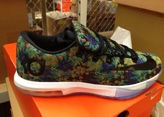 nike kd-6 floral-1