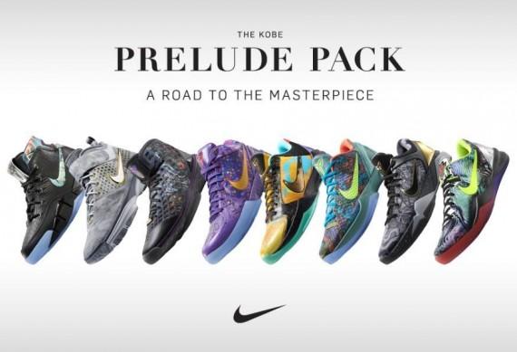 nike-kobe-prelude-pack-0