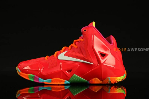 nike-lebron-11-gs-red-multi-color-1