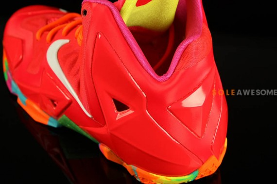 nike-lebron-11-gs-red-multi-color-8
