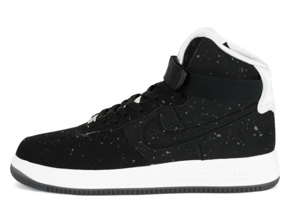 nike-lunar-force-1-speckle-13